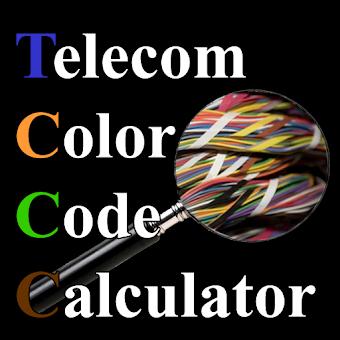 Telecom color code calculator apps on google play.