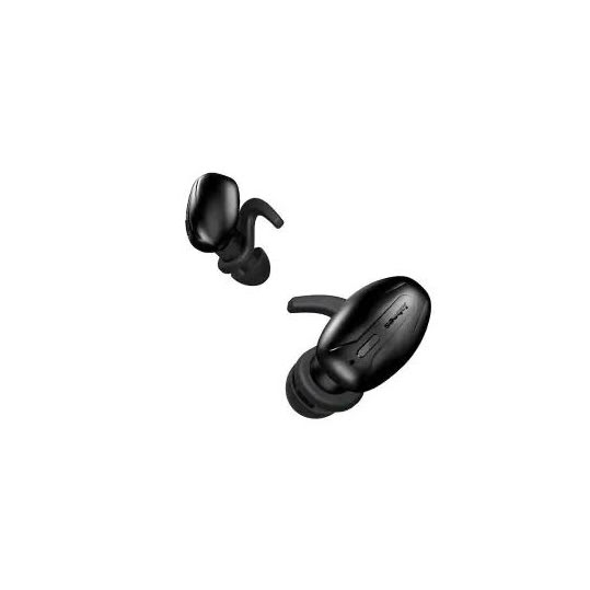 Jabees BEEZ True Wireless Hörlurar 5.0 BT