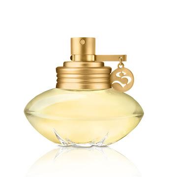 Perfume Shakira S by Shakira para Mujer Eau De Toilette x 50ml