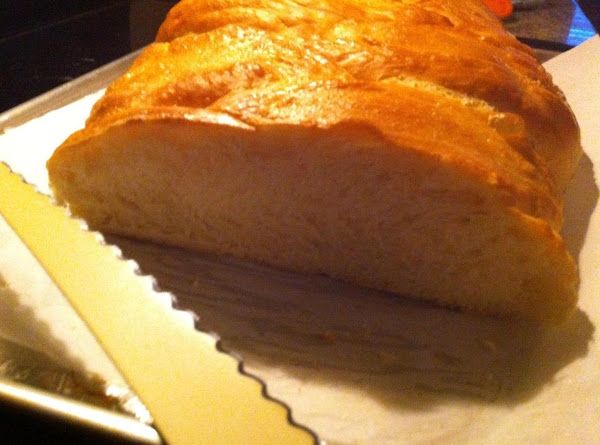 Challah Braid Recipe