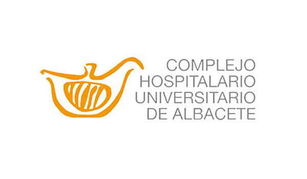 Photo: Albacete University Hospital (Albacete-Spain)