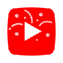 YouTube Party Playlist