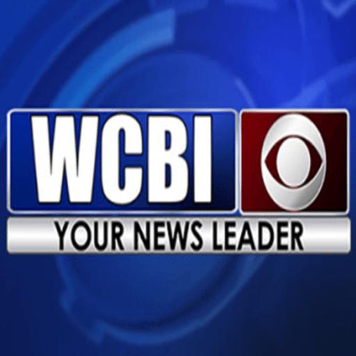 WCBI Mobile - Apps on Google Play