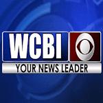 WCBI Mobile