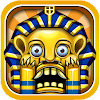 Temple Lost Pyramid: Gold Rush 3D