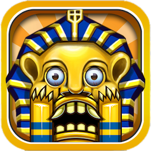 Temple Lost Pyramid: Gold Rush 3D - Android Apps on Google Play
