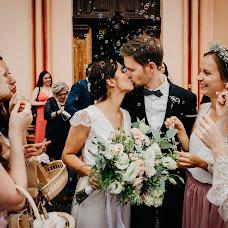 Wedding photographer Edel Armas (edelarmas). Photo of 05.11.2018