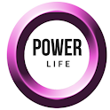 Power Life icon