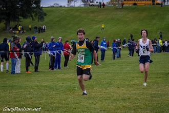 Photo: Alternates Race Eastern Washington Regional Cross Country Championship  Prints: http://photos.garypaulson.net/p483265728/e492c23e2