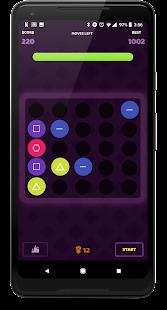 MegaMerge - Puzzle Game (Mergeit) - náhled