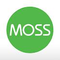 Moss Pilates (London EC2)