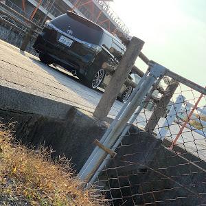 ウィッシュ ZGE20W H24のカスタム事例画像 た〜くんさんの2020年11月18日18:03の投稿