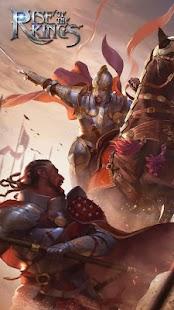 Tải Rise of the Kings APK