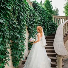 Wedding photographer Igor Rogovskiy (rogovskiy). Photo of 07.11.2017