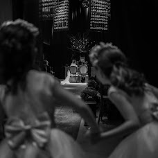 Wedding photographer Edgard Lourenço (edgard). Photo of 19.12.2016