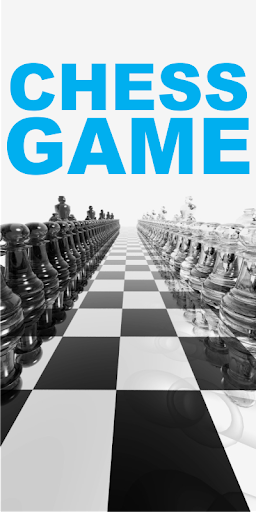 Chess Smart Game
