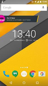 BuMP Music Player v0.4.1
