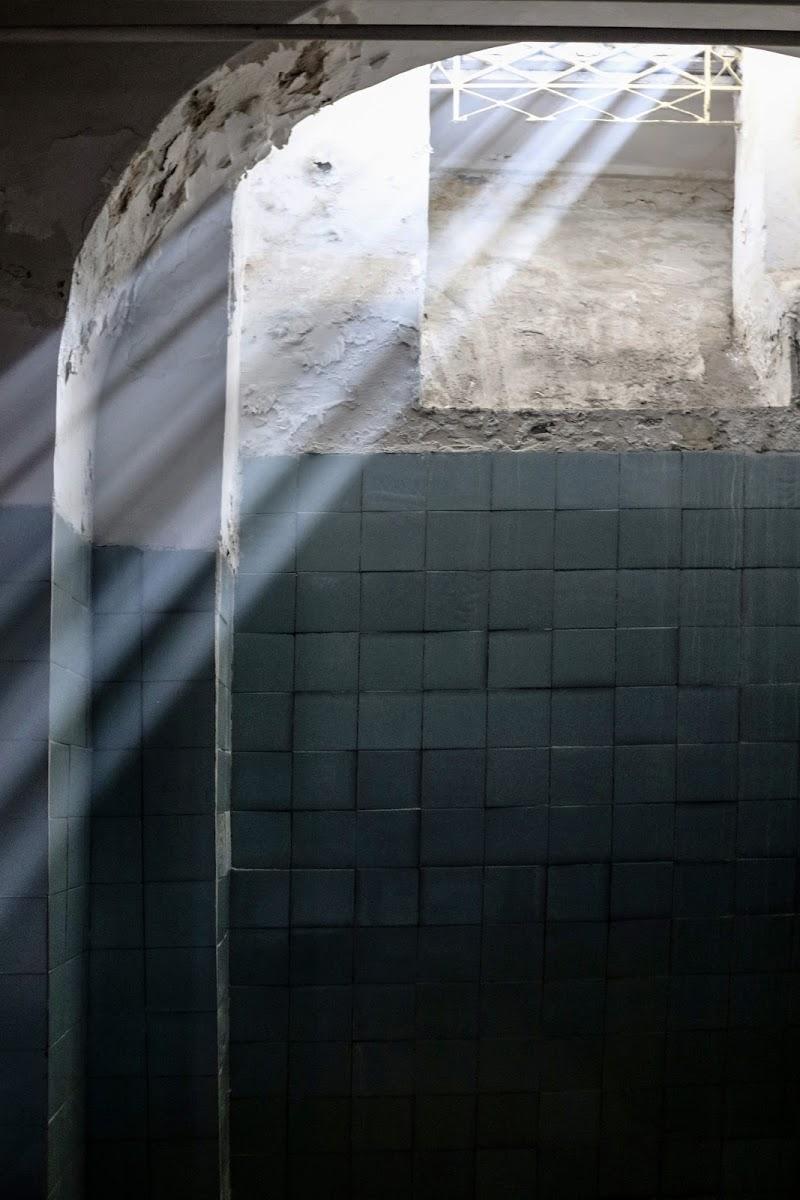 Luce nelle segrete di gianluca_nicoletti