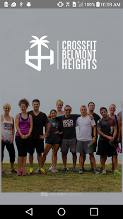 CF Belmont Heights- screenshot thumbnail