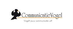 CommunicatieVogel