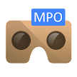 MPO Viewer for Cardboard APK