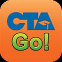 CTA Go! icon