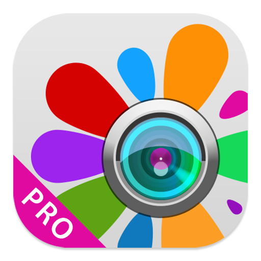 Photo Studi.. file APK for Gaming PC/PS3/PS4 Smart TV