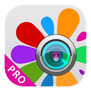 App Photo Studio PRO APK for Windows Phone