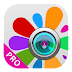 Photo Studio PRO Paid Apk Free Download