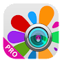 Photo Studio PRO APK icon