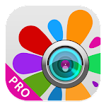 Photo Studio PRO 2.0.25.2 (Patched)