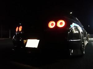 スカイライン ECR33 GTS25t type-Mのカスタム事例画像 yuya.さんの2019年11月04日23:20の投稿