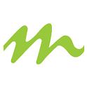 mStar Mobile