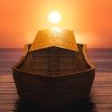 قصة النبي نوح icon