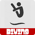 Diving Lessons icon