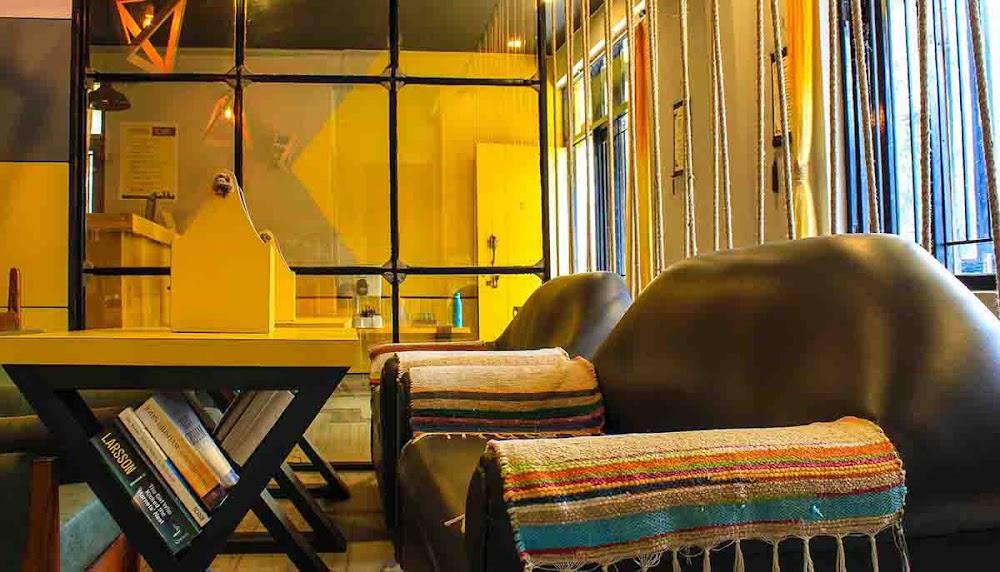 best-hostels-in-india-the-hosteller_image