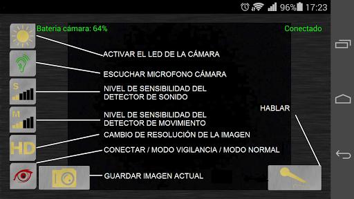 玩免費媒體與影片APP|下載Easy Baby Monitor TRIAL app不用錢|硬是要APP