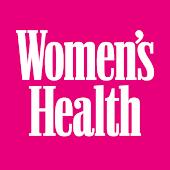 Women's Health Malaysia