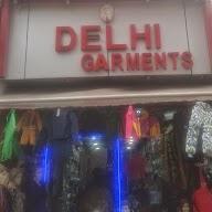 Delhi Garments photo 1