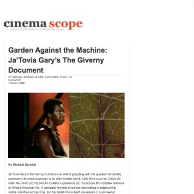 Cinema_Scope