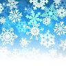com.xllusion.livewallpaper.snowflake