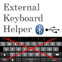 External Keyboard Helper Pro icon