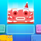 Slidey: Block Puzzle icon