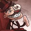 Troll Face Quest Classic APK