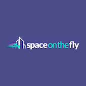 space on the fly