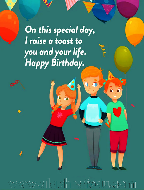 Happy Birthday Wishes, Quotes, Messages Greetings 2o5wyAZQHvLBrpySIB_h