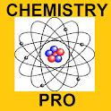 Chemistry Flashcards Pro icon