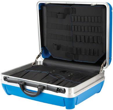 Park Tool X-2.2 Blue Box Tool Case alternate image 0