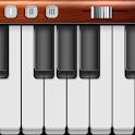 Impossible Remix Piano icon