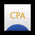 Codice Processo Amministrativo icon